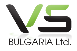 VS Bulgaria specializes in business, corporate and corporate website, e-shop, CMS system and online shops - VS Bulgaria Ltd. - Corporate Identity and Web Solutions